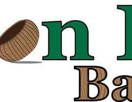 blake13h tarafından Design a Logo for a Pine Needle Basket Sales Website için no 13