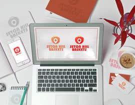 aldashti tarafından Design a Logo for a Pine Needle Basket Sales Website için no 5