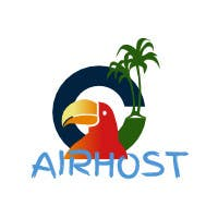 Contest Entry #                                        14                                      for                                         I need a logo for a airbnb managment company