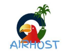 Nro 14 kilpailuun I need a logo for a airbnb managment company käyttäjältä bilash7777