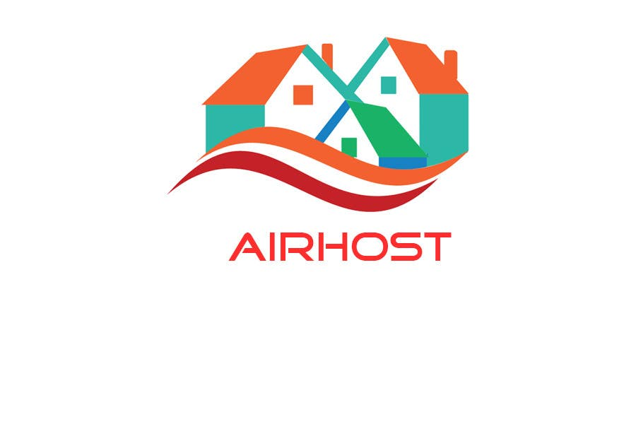 Contest Entry #                                        9                                      for                                         I need a logo for a airbnb managment company