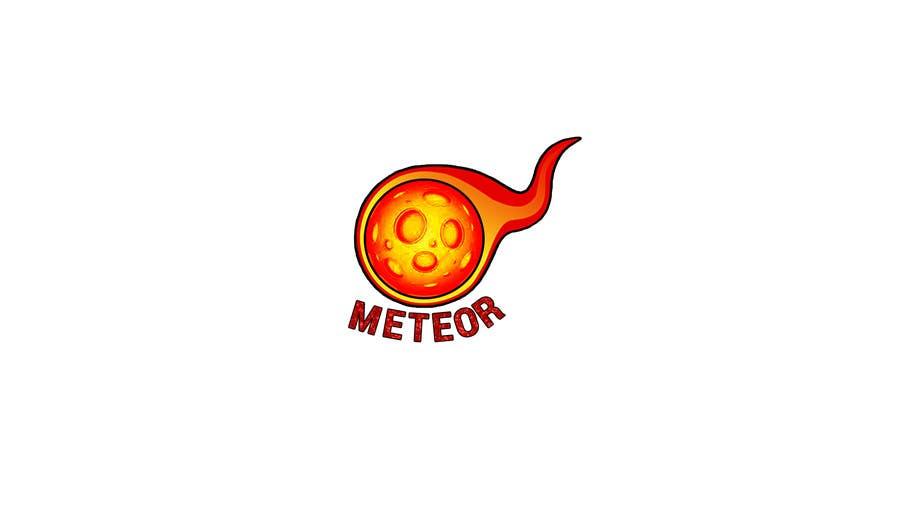 Kilpailutyö #23 kilpailussa Design a Logo