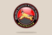 Graphic Design Inscrição do Concurso Nº28 para REDesign a Logo for Martial Art Website