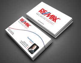 Kamrunnaher20 tarafından Design some Business Cards için no 56