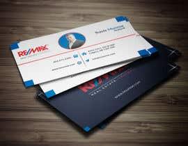 hsdesigns96 tarafından Design some Business Cards için no 61