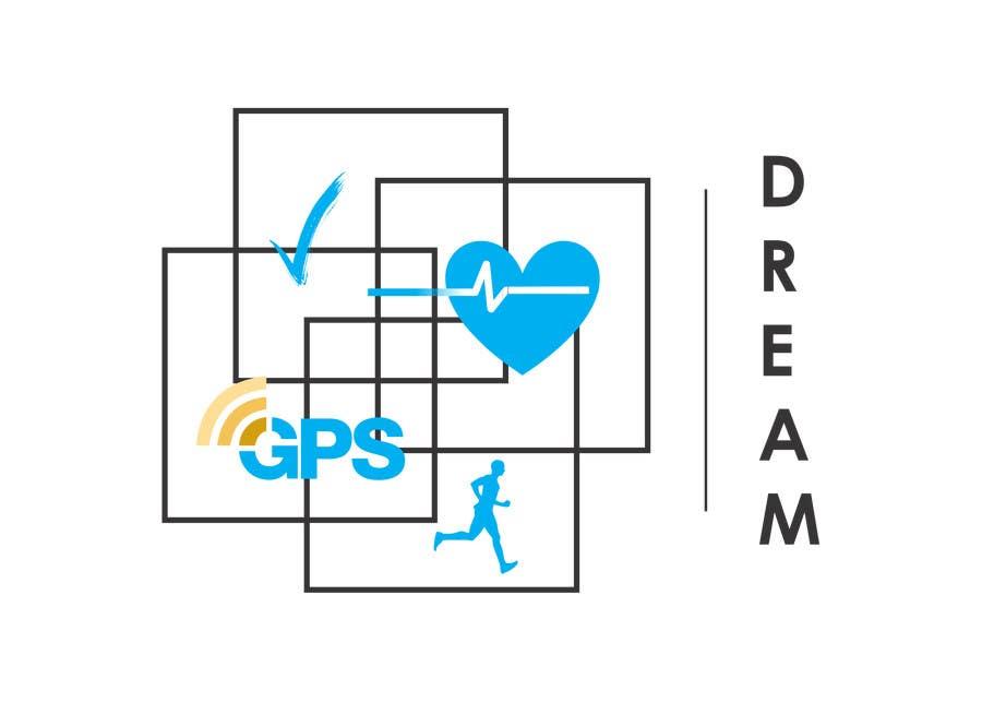 Design a Logo for SRCDREAM için 6 numaralı Yarışma Girdisi
