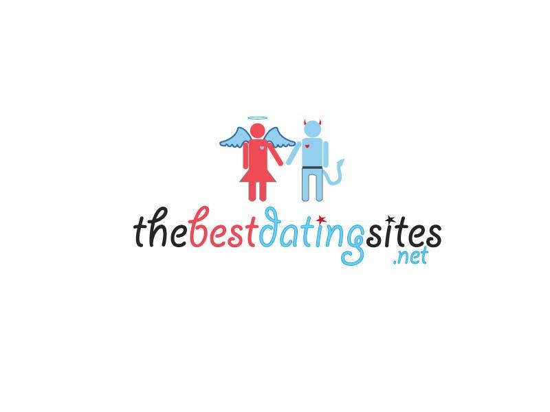 #13 for Design a Logo / Header Banner for a dating website by weblocker