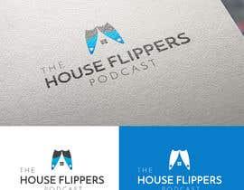 artwaves tarafından Company Podcast logo için no 164