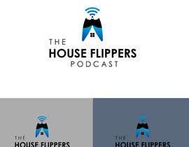 artwaves tarafından Company Podcast logo için no 165