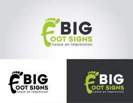 griffindesing tarafından Create a logo for a Printing Company için no 71