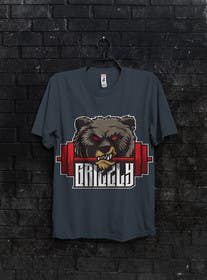 akazuk tarafından Need a design for a t-shirt için no 20