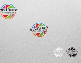 #9 untuk Design a Logo for Photography Business oleh uniquedesign18