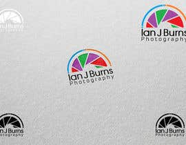 #23 untuk Design a Logo for Photography Business oleh uniquedesign18