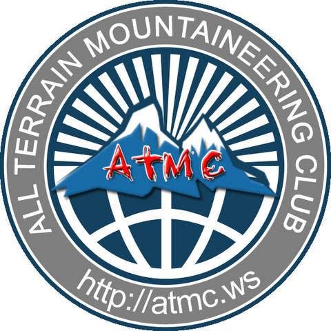 Bài tham dự cuộc thi #7 cho Design a Logo for  ATMC