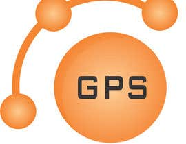 nº 1 pour Design a Logo for monitoring gps tracking company par jp26198926