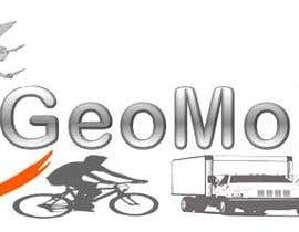 #4 for Design a Logo for monitoring gps tracking company af ernestinejasmine