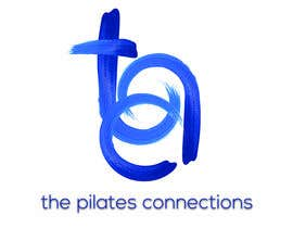 #255 for Brand Identity Pilates Studio by sonivinny