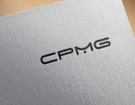 Nro 60 kilpailuun Design a Logo käyttäjältä zm93