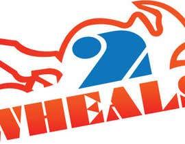 Nro 11 kilpailuun Design a Logo for a used-motorbike marketplace website käyttäjältä fpgraphics53