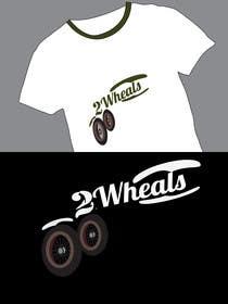 pantolino tarafından Design a Logo for a used-motorbike marketplace website için no 35