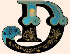szerzs tarafından Logo design için no 2