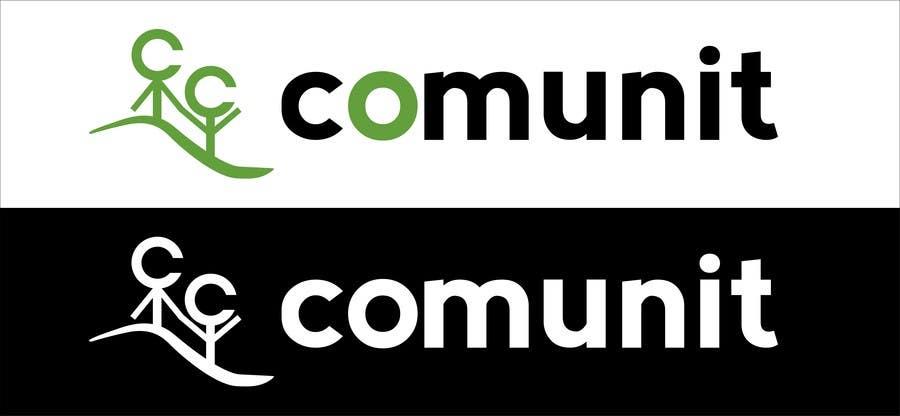 Kilpailutyö #467 kilpailussa Corporate Logo