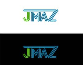#165 for Design a Logo for a DJ Led lighting company by kaygraphic