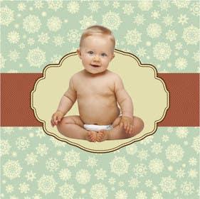 #2 for Digital Christmas Card - Style simplicity by jamesetallaz