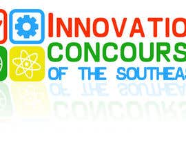 #17 para Design a new Logo for Innovation Concourse por dizyae
