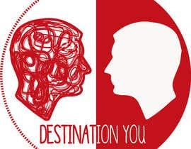 Nro 13 kilpailuun Design a Logo for my company käyttäjältä rpalamary
