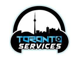 Nro 14 kilpailuun Design a Logo for DJ Services käyttäjältä ncarbonell11