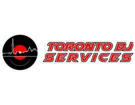 Nro 6 kilpailuun Design a Logo for DJ Services käyttäjältä cherry0