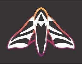 #114 for Design a Logo - Spreza by Kingsk144