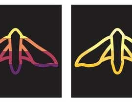 #109 for Design a Logo - Spreza by mircislav