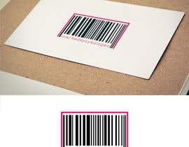 increative09 tarafından Design a Logo için no 39