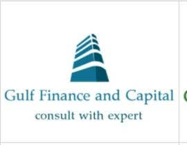 #123 for COME UP WITH A FINANCIAL ADVISORY COMPANY NAME by ashiqriyad