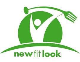 rafina13 tarafından Diseñar un logotipo para entrenador personal con planificaciones de comida SANA  y rutinas a traves de una aplicacion için no 185