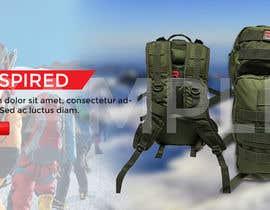 amitjangid0808 tarafından Design a Facebook landing page için no 9