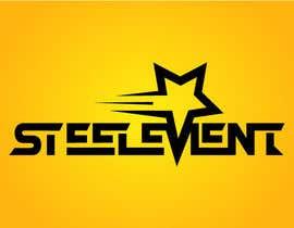 Nro 27 kilpailuun Business identity/ slogans  /logo käyttäjältä pratikshakawle17