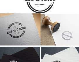 Nro 28 kilpailuun Diseño de un logotipo, tarjetas de presentación para una tienda de vinos käyttäjältä ailatana