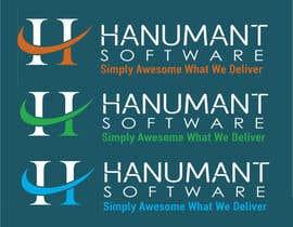 Nro 25 kilpailuun Design a Logo käyttäjältä andreasaddyp