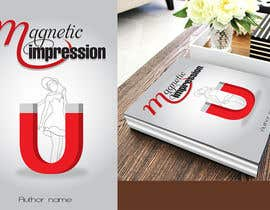 #16 for Design My Ebook by tk6986