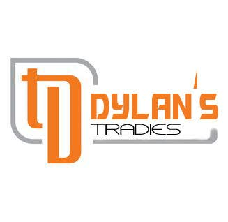 Contest Entry #13 for Logo Design for Dylan's Tradies