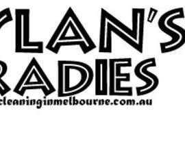 #48 para Logo Design for Dylan's Tradies por shefins
