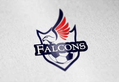 ekanshnigam tarafından Design a Logo için no 34