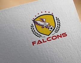 Artisti1 tarafından Design a Logo için no 41