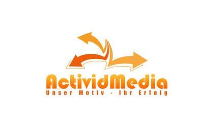 HDiangca tarafından Logo Redesign için no 4