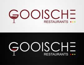 #52 for Logo design for restaurant listing page af okasatria91