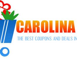 nº 40 pour Design a Logo for   CAROLINA DEAL - repost par tanveer230