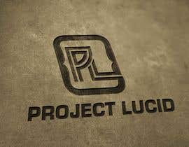 #26 for Project Lucid by fadishahz
